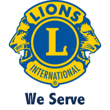Lions  International Club  C.I. F.G73385171
