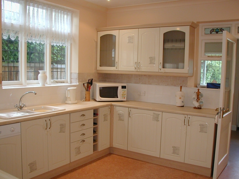 Good Stop Dreaming Your Worries Are Over U2013 Kitchens Plus 1 Are Here To Help  Solve Your Kitchen Unit Problems.